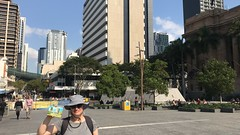 20190919_061303928_iOS (yqakent) Tags: 20190918 arrived brisbane
