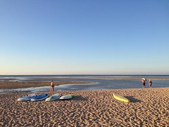 Beach in Red Sea (Alexanyan) Tags: egypt مِصر hurghada الغردقة africa beach red sea summer titanic hotel resort