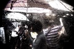 © Zoltan Papdi 2019-1882 (Papdi Zoltan Silvester) Tags: japon japan tokyo pluie rain réel rue vie vue humain voyage journalisme paysage miroir reflet urbanisme real street life view human trip journalism landscape mirror reflection planning people architecture city business communication travel citylife visit consumerism