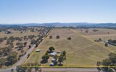 445 Rosemont Road, Goulburn NSW