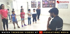 Some momentary clicks from kids acting batch at our Derawal Branch. (sensationz4u@ymail.com) Tags: acting actor actress theatre actorslife film actors tiktok comedy love model drama art movies photography movie bollywood cinema hollywood theater singing act modeling instagram tv casting filmmaking funny follow bhfyp