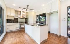 1 Ganley Court, Howard Springs NT