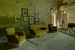 Artists' Villa