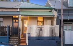 14 Wells Street, Annandale NSW