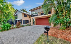 7 Emily Court, Driver NT