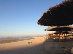 Beach in Red Sea (Alexanyan) Tags: egypt مِصر hurghada الغردقة africa beach red sea summer