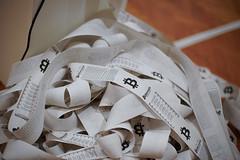 César Escudero Andaluz & Martín Nadal: Critical Triggers (Drugo More Rijeka) Tags: exhibition rijeka rijeka2020 filodrammatica gallery césarescuderoandaluz martínnadal criticaltriggers bitcoin blockchain internet digital bittercoin criticaltriggersfilodrammatica