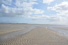 Wattenmeer Amrum (VreSko) Tags: wattenmeer amrum föhr nationalpark nordsee norden norddeutschland wandern walking sea north meer agua aqua wasser water