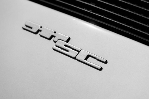 911SC