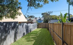 208 Young Street, Annandale NSW