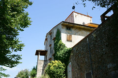 Toskana - Montecatini Alto 2019 (PictureBotanica) Tags: landschaft toscana toskana italy italien gebäude gemäuer historisch