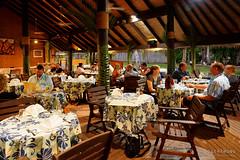 20190912-24-Island night buffet (Roger T Wong) Tags: 2019 aitutaki cookislands islandnight pacific pacificisland rogertwong sel24105g sony24105 sonya7iii sonyalpha7iii sonyfe24105mmf4goss sonyilce7m3 dinner holiday island travel