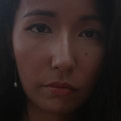 My princess (lebre.jaime) Tags: portrait film135 fujifilm fujicolor c200 iso200 face closeup leicam3 summicron2050dr epson v600 affinity affinityphoto analogic