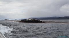 Ushuaia, Tierra del Fuego, Argentina (Neil M Holden) Tags: ushuaia tierradelfuego argentina