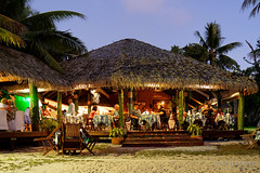 20190912-31-Island night buffet (Roger T Wong) Tags: 2019 aitutaki cookislands islandnight pacific pacificisland rogertwong sel24105g sony24105 sonya7iii sonyalpha7iii sonyfe24105mmf4goss sonyilce7m3 dinner holiday hut island travel