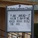 Religious Humour