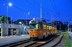 96084 (220 051) Tags: italien italia italy italie italië италия 意大利 itaalia იტალია ιταλία イタリア 이탈리아 itália италија italija ประเทศอิตาลี milano itálie italya mailand mediolanum olaszország milan 549 mediolan milaan milão milán милан ミラノ atm strasenbahn tram tramway tranvia trambahn חשמליה 市内電車 路面電車 有轨电车 有軌電車 trikk tramwaj трамвай eléctrico villamos električka tranvai sporvogn spårvagn ترامواى tranvía carro raiitiovaunu τραμ streetcar