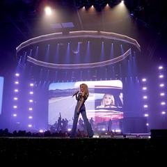 Kylie Minogue - Golden Tour - Motorpoint Arena - Nottingham - 20.09.18. - ( 060 ) (J.E.T. 603) Tags: kylie minogue kylieminogue golden tour motorpointarena nottingham live music concert performance gig 2018