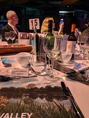IMG_20190912_194134 (ewilko) Tags: work social you awards andover business