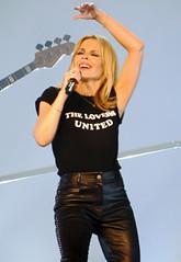 Kylie Minogue - Golden Tour - Motorpoint Arena - Nottingham - 20.09.18. - ( 070 ) (J.E.T. 603) Tags: kylie minogue kylieminogue golden tour motorpointarena nottingham live music concert performance gig 2018