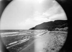 Trip Gitana (aline_biz) Tags: 35mm analogic andaluzia film negative photography rollei retro 400