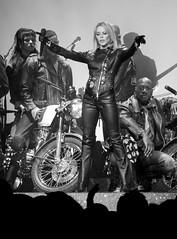 Kylie Minogue - Golden Tour - Motorpoint Arena - Nottingham - 20.09.18. - ( 064 ) (J.E.T. 603) Tags: kylie minogue kylieminogue golden tour motorpointarena nottingham live music concert performance gig 2018