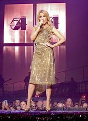 Kylie Minogue - Golden Tour - Motorpoint Arena - Nottingham - 20.09.18. - ( 080 ) (J.E.T. 603) Tags: kylie minogue kylieminogue golden tour motorpointarena nottingham live music concert performance gig 2018