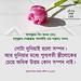 Bangla Islamic Images Banglafeeds (80)