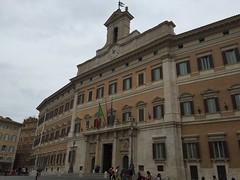 Rome, Italy, 2018 (From Manhattan to Havana) Tags: rome rooma roma italia italy