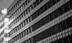 Architectural Abstract (Lea Ruiz Donoso) Tags: urban nikon 201909 street abstract city 2019 architecture españa spain esp urbanlandscape white madrid