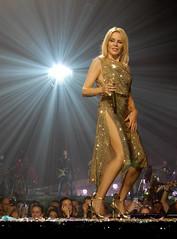 Kylie Minogue - Golden Tour - Motorpoint Arena - Nottingham - 20.09.18. - ( 087 ) (J.E.T. 603) Tags: kylie minogue kylieminogue golden tour motorpointarena nottingham live music concert performance gig 2018