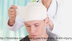 Best TBI Lawyer Las Vegas (timtitolo) Tags: tbilawyerlasvegas braininjurycaseslasvegas braininjurylawyerlasvegas traumatic brain injury lawyer las vegas