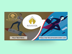 Business Digital Marketing Web & Facebook Banners (ProArtmind) Tags: ads advertising banners business classy clean cover digital editable effective facebook glossy layered logo marketing media online photoshop powerful professional slider socialmedia vector