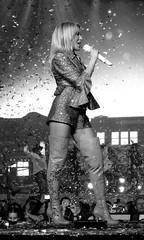 Kylie Minogue - Golden Tour - Motorpoint Arena - Nottingham - 20.09.18. - ( 097 ) (J.E.T. 603) Tags: kylie minogue kylieminogue golden tour motorpointarena nottingham live music concert performance gig 2018