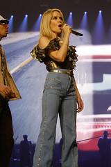 Kylie Minogue - Golden Tour - Motorpoint Arena - Nottingham - 20.09.18. - ( 053 ) (J.E.T. 603) Tags: kylie minogue kylieminogue golden tour motorpointarena nottingham live music concert performance gig 2018