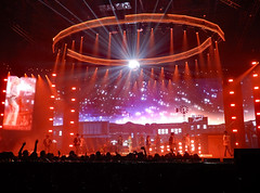 Kylie Minogue - Golden Tour - Motorpoint Arena - Nottingham - 20.09.18. - ( 093 ) (J.E.T. 603) Tags: kylie minogue kylieminogue golden tour motorpointarena nottingham live music concert performance gig 2018