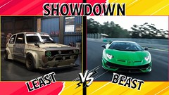 Fastcars netflix by bulletnews (bulletnews2020) Tags: supercars sleepercars race drag bulletnews netflix season2 show news entertainment