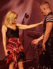 Kylie Minogue - Golden Tour - Motorpoint Arena - Nottingham - 20.09.18. - ( 071 ) (J.E.T. 603) Tags: kylie minogue kylieminogue golden tour motorpointarena nottingham live music concert performance gig 2018