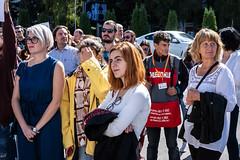 VFT37261 (Vancho Djambaski) Tags: fridaysforfuture skopje northmacedonia macedonia climateactionforpeace globalclimatestrike