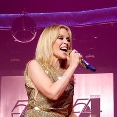 Kylie Minogue - Golden Tour - Motorpoint Arena - Nottingham - 20.09.18. - ( 078 ) (J.E.T. 603) Tags: kylie minogue kylieminogue golden tour motorpointarena nottingham live music concert performance gig 2018