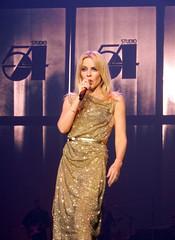 Kylie Minogue - Golden Tour - Motorpoint Arena - Nottingham - 20.09.18. - ( 077 ) (J.E.T. 603) Tags: kylie minogue kylieminogue golden tour motorpointarena nottingham live music concert performance gig 2018