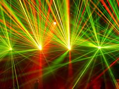 Kylie Minogue - Golden Tour - Motorpoint Arena - Nottingham - 20.09.18. - ( 072 ) (J.E.T. 603) Tags: kylie minogue kylieminogue golden tour motorpointarena nottingham live music concert performance gig 2018