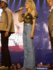 Kylie Minogue - Golden Tour - Motorpoint Arena - Nottingham - 20.09.18. - ( 052 ) (J.E.T. 603) Tags: kylie minogue kylieminogue golden tour motorpointarena nottingham live music concert performance gig 2018