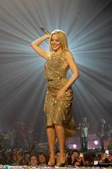 Kylie Minogue - Golden Tour - Motorpoint Arena - Nottingham - 20.09.18. - ( 086 ) (J.E.T. 603) Tags: kylie minogue kylieminogue golden tour motorpointarena nottingham live music concert performance gig 2018