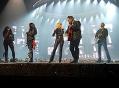 Kylie Minogue - Golden Tour - Motorpoint Arena - Nottingham - 20.09.18. - ( 067 ) (J.E.T. 603) Tags: kylie minogue kylieminogue golden tour motorpointarena nottingham live music concert performance gig 2018