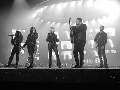 Kylie Minogue - Golden Tour - Motorpoint Arena - Nottingham - 20.09.18. - ( 066 ) (J.E.T. 603) Tags: kylie minogue kylieminogue golden tour motorpointarena nottingham live music concert performance gig 2018