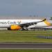 TCX OY-VKF A330-243 EGCC 31.08.2019