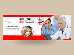Health Care Banners (ProArtmind) Tags: bannerset banners business computer corporate cover creative deal education facebook facebookcover facebookpack fb finance fitness hospital hosting line marketing medical modern multipurpose promotion realestate restaurant socialmedia template travel web