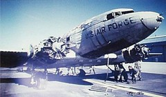 """C-47A Skytrain 1 • <a style=""""font-size:0.8em;"""" href=""""http://www.flickr.com/photos/81723459@N04/48765040898/"""" target=""""_blank"""">View on Flickr</a>"""