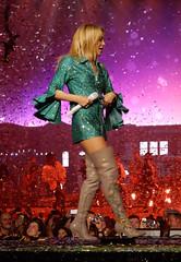 Kylie Minogue - Golden Tour - Motorpoint Arena - Nottingham - 20.09.18. - ( 096 ) (J.E.T. 603) Tags: kylie minogue kylieminogue golden tour motorpointarena nottingham live music concert performance gig 2018